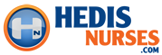 Hedis Nurses