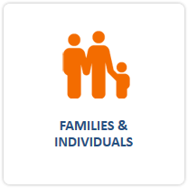 Individuals/Families