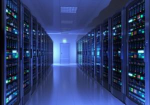 electronic medical record storage
