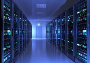 benefits-of-electronic-medical-record-storage-300x210