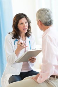 Ordering Personal Medical Records