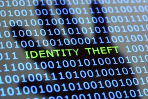 The Risks Associated With Medical Identity Theft