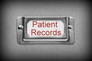 Why Should I Order Copies of my Medical Records?