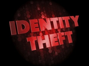 Tips To Help You Prevent Medical Identity Theft