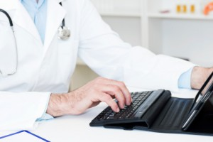 Tips For Implementing An Electronic Medical Record System