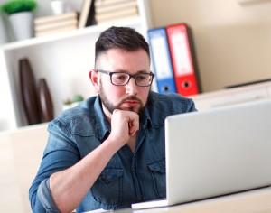 Best Online Medical Record Retrieval Company