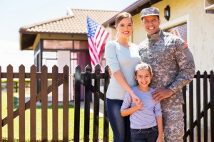 How OrderMedicalRecords.com Can Benefit Service Members & Their Families