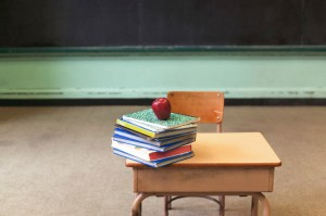 School Is In Session – Learn About OrderMedicalRecords.com