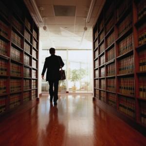 Lending Attorneys a Helping Hand