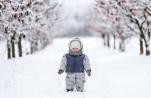 Order Medical Records Can Keep You Out of the Cold during the Winter Season