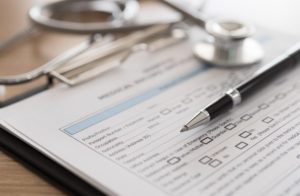 FAQs Regarding Medical Records – What You Need to Know and How Order Medical Records Can Help