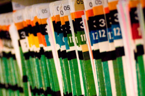 Why You Might Need Copies of Medical Records & How Order Medical Records Can Help