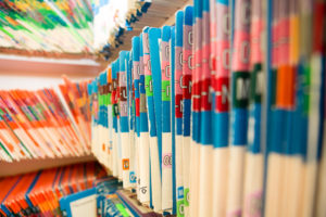 Back to School with Medical Records 101 from Order Medical Records