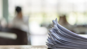 """Why Would I Need Copies of My Medical Records?"" and More Frequently Asked Questions Answered"