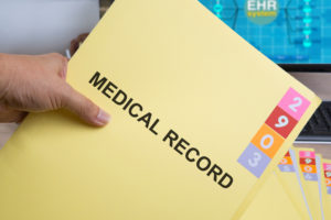 Order Medical Records is the Simple Way to Get Copies of Medical Records