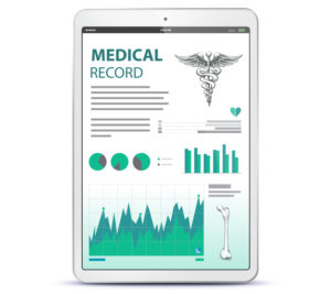 Order Medical Records Makes the Medical Record Ordering Process Simple