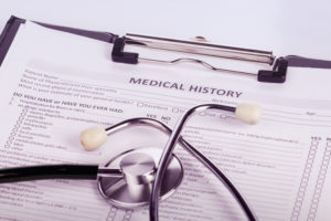 How Do I Get Access to My Medical Records?