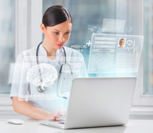 The Importance of Medical Records