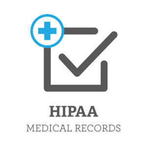 What HIPAA Has to Do with My Medical Records