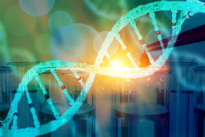 Integrating Pharmacogenomics into Electronic Medical Records
