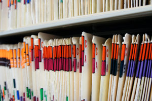 Order Your Medical Records Easily