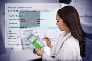 Why Do You Need Copies of Your Medical Records?