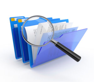 Expand Your Medical Record Retrieval Business