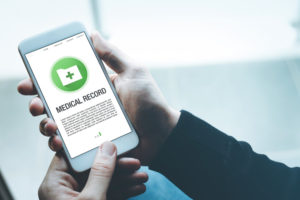 Why You Should Order Medical Records in Anaheim CA
