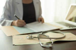 Here's Who Has a Right to Request Your Medical Records in Littleton CO