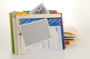 How Quickly Can I Get Copies of My Medical Records in Tustin CA?