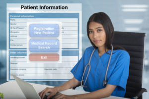 Ordering Medical Record Copies in Phoenix AZ is a Simple Process