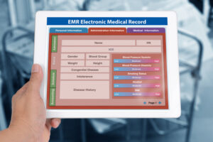 How Do I Order Digital Medical Records in Brea CA?