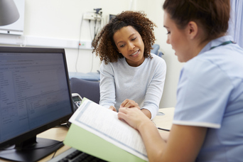 Can I Request my Medical Records for Free from My Doctor in Reno NV?