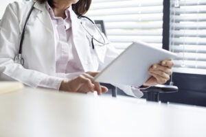 The Order Medical Records Website is the Perfect Place to Get a Copy of Your Medical Records in Carmel IN