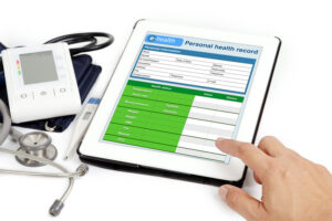 Electronic Medical Records in Loveland CO Are Safer and More Secure Than You Think