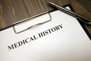 Sharing Medical Record Information in Miami Beach FL is Vital