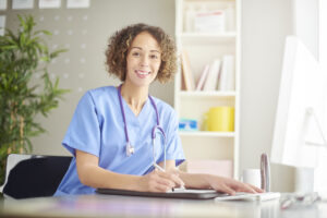 Step by Step Guide to Requesting Your Medical Records in Spokane WA