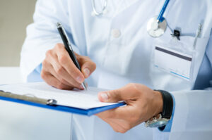Why it's a Good Idea to Get a Copy of your Medical Records in Costa Mesa CA Before the Holidays