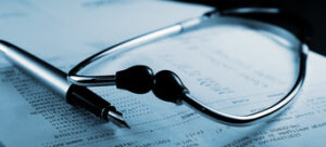 What to Expect When You Order Your Medical Records in Longmont CA