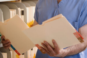 Have You Read Your Medical Records in Durango CO?