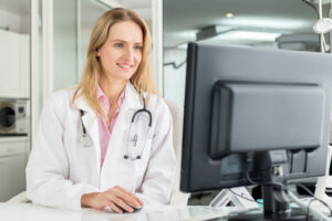 3 Things You Didn't Know a Copy of Your Medical Records Could Help You with in Sarasota FL