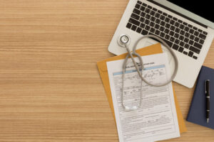Let 2021 Be the Year You Get a Copy of Your Medical Records in Bellevue WA