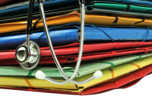 You Have the Right to Verify the Validity of Your Own Medical Records in Tustin Ranch CA