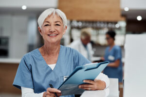 18 Years or Older? You Might Quality for Getting a Copy of Your Medical Records in Jacksonville FL!