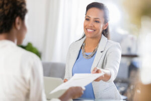 Accessing Your Medical History in New Port Beach CA