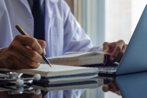 Ordering a Copy of Your Medical Records is Affordable in Bellevue WA
