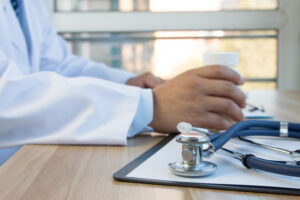 Your Authority to Know About Your Medical History in Fullerton CA