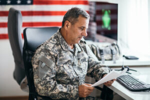 Are You a Veteran or Military Service Member? Order Your Medical Records in Aspen CA