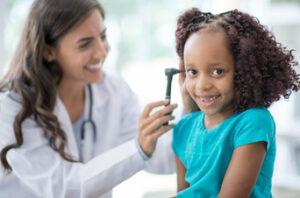 Get Access to Your Child's Medical History in Boca Raton FL